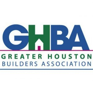 Neal Homes - Greater Houston Builders Association