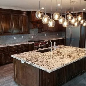 Home Construction Services Kingwood and Northeast Houston